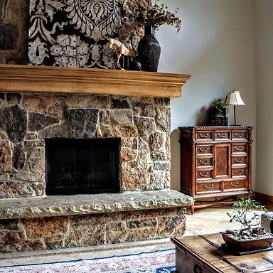 livingroomafter2.jpg