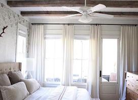 8 Lovely Home Decor Ideas On a Dime