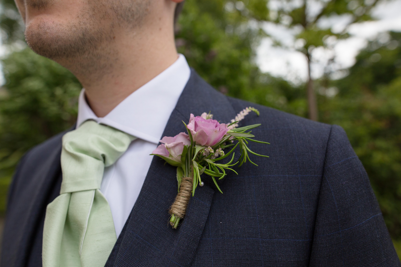 Laura & Will's Wedding (61 of 615)