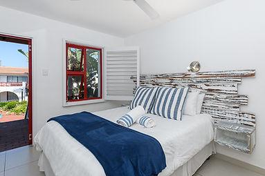 bedroomMAIN_new2.jpg