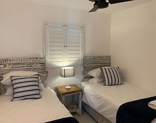 bedroomSPARE.jpg