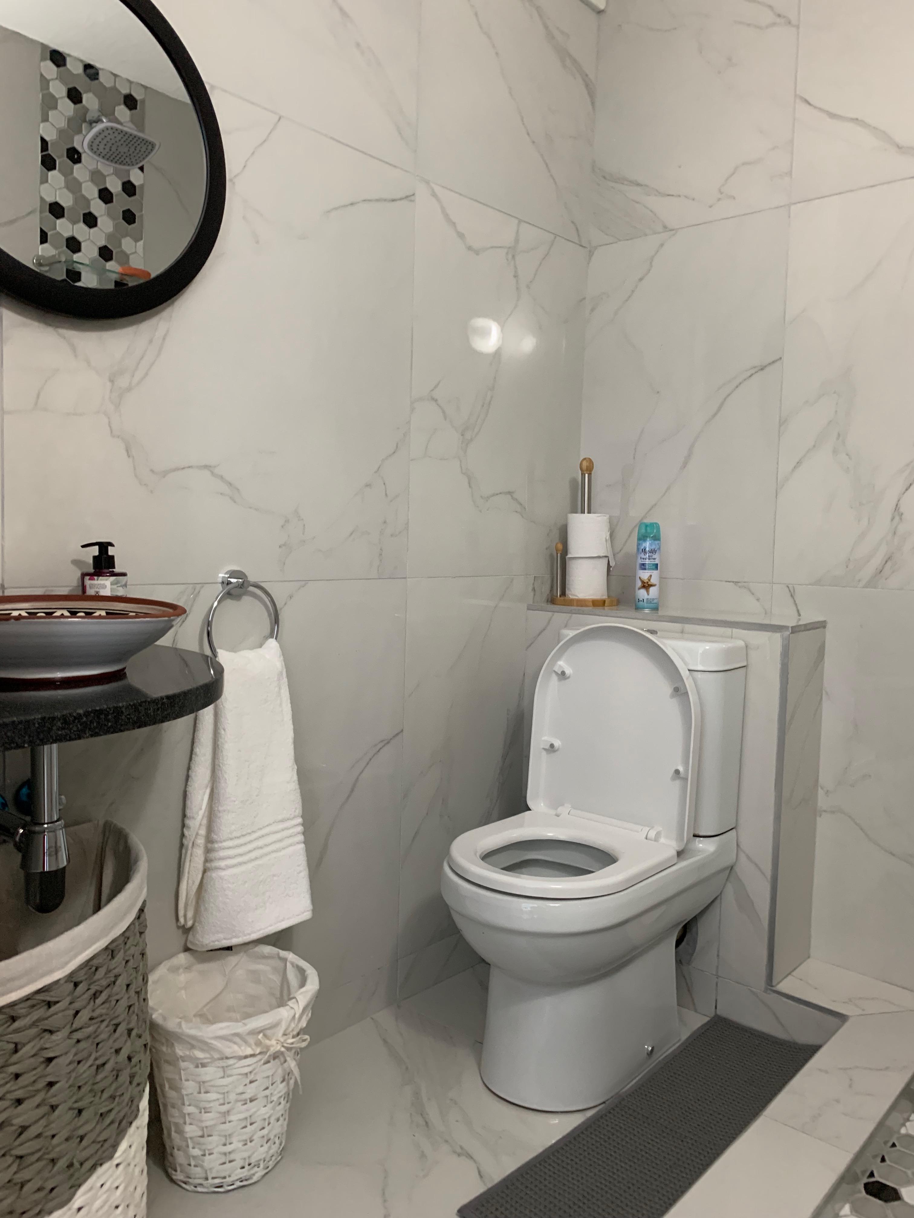 Bathroom 85