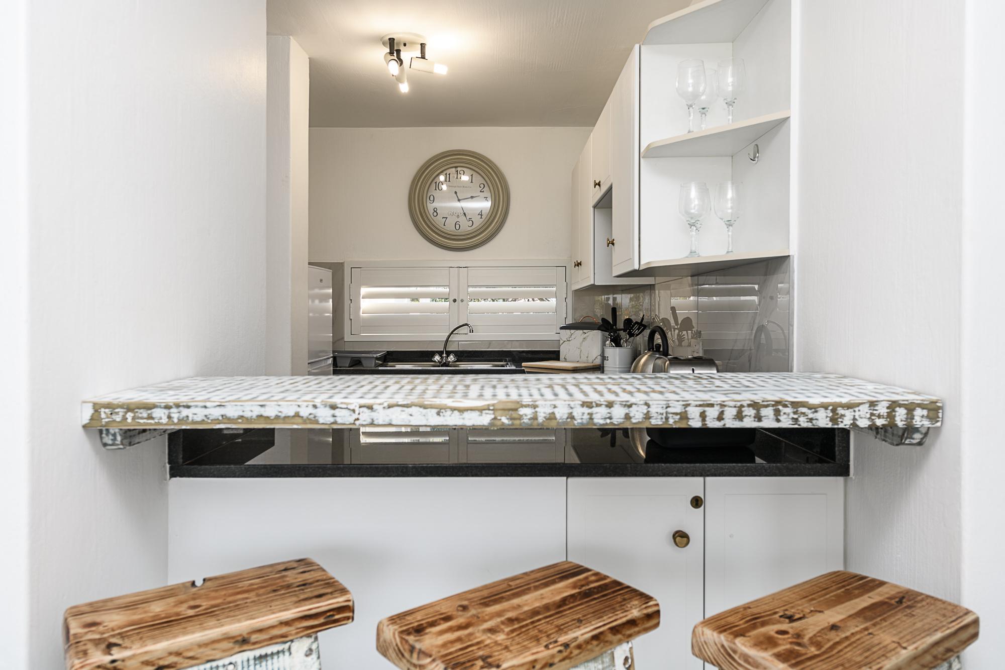 kitchen Unit 97