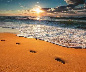 scenic-footprints.jpg