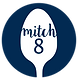 mitch8 refresh v5.png