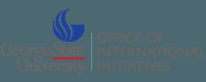 White OII Logo.png