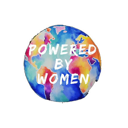 Powered%20By%20Women%20LOGO_edited.png