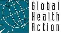 Global Health Action.JPG