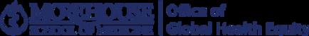 OGHE Logo.png