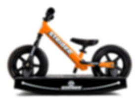 prd_babybundle_orange.jpg