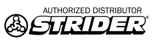 strider-authorized-distributor-logo.png