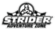 strider-adventure-zone-logo.png