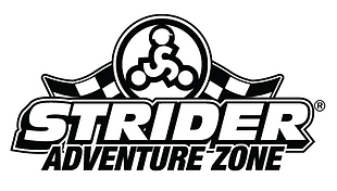 strider-adventure-zone-logo.png
