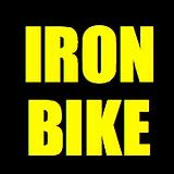 iron bike.png