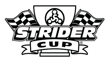 strider-cup-logo (2).png