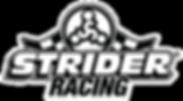 strider-racing-logo.png