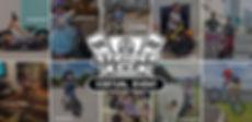 StriderCupVitualEvent_Header-1536x750.jp
