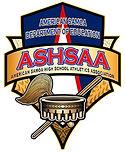 ASHSAA (384x470).jpg