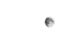 Moon_Black_background_496528.png
