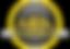 logo_MRA.png