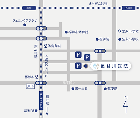 Hasegawa Clinic.png