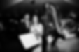 Harpist | Llywelyn Ifan Jones Harpist | Chelsea