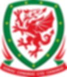 Football_Association_of_Wales.png