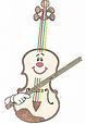 Sello Símbolo violín página web.png