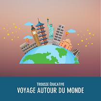 trousse éducative (1).png