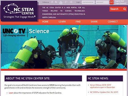 StemScreenShot.jpg