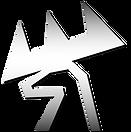SS logo silver drop no bg (1).png