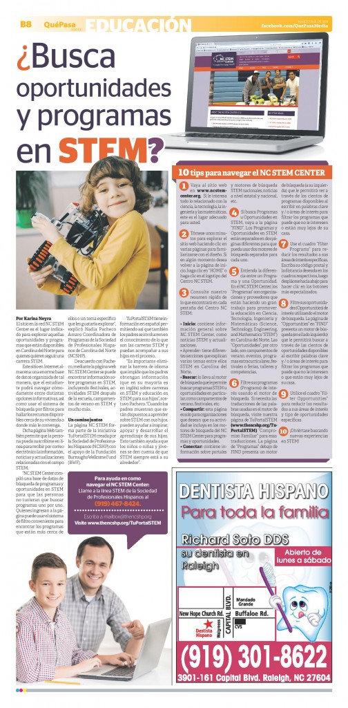 News_paper_robot.jpg