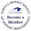 NCSHP-become-a-member-button.jpg