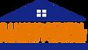 60dde21871ed35536902cc99_ILLRPP Logo_2x.png