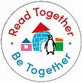 ReadTogether_Logos_CMP_B.webp