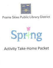 Spring packet cover1024_1.jpg