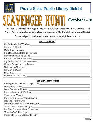 October PSPLD Scavenger Hunt.pdf_Page_1.