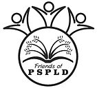 Friends of the Library Logo (2).jpg