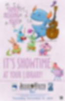 frn_2019_poster_sml.jpg