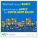 CFPB rent relief 2.PNG