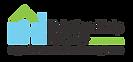 60dde2183d02f56777ff4a7f_EHI Logo_2x.png