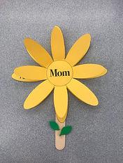 MothersDaycard.jpg