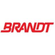 Brandt.png