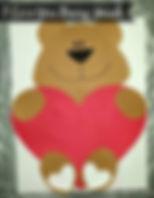 bear with heart.jpg