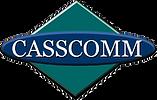 cass communications logo.png
