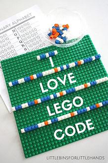Lego-Computer-Coding-Binary-Alphabet-680