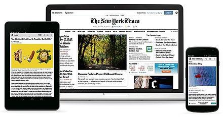 NYTonline.jpg