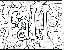 FALL WITH LEAVES.jpg