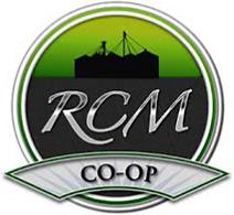 RCM co-op.png