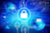 cybersecurity tech class.png